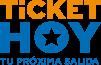 Ticket Hoy