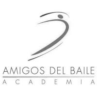 Academia Amigos del Baile