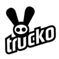 Trucko Producciones