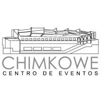 Centro de Eventos Chimkowe