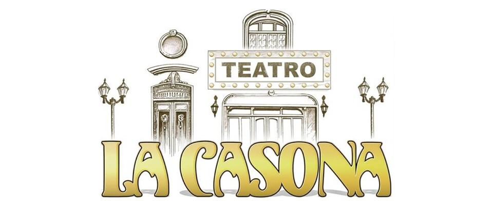 La Casona Teatro