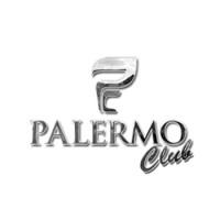Palermo Club