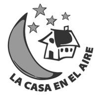 La Casa en el Aire, A. López de Bello