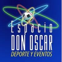 Espacio Don Oscar