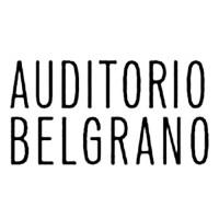 Auditorio de Belgrano