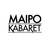 Maipo Kabaret