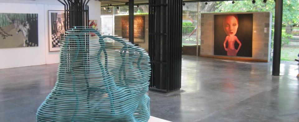 Museo de Artes Plásticas