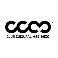 CC Matienzo