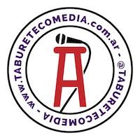 Taburete Club de Comedia