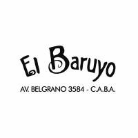 El Baruyo