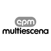 CPM-Multiescena