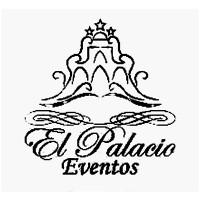 Palacio La Argentina