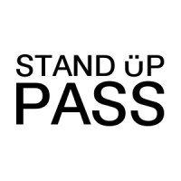 SUP Stand Up Pass