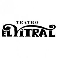 Teatro El Vitral