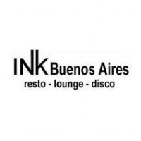 INK Buenos Aires