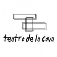 Teatro de La Cova