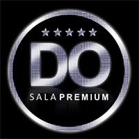 Sala Premium Do