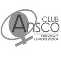 Club Ansco Rancagua