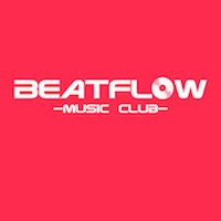 BeatFlow