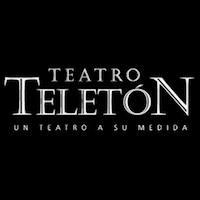 Teatro Teletón