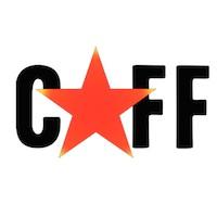 CAFF - Club Atlético Fernández Fierro