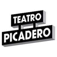 Teatro Picadero