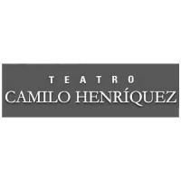 Teatro Camilo Henríquez