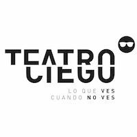 Teatro Ciego Palermo