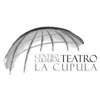 Teatro La Cúpula
