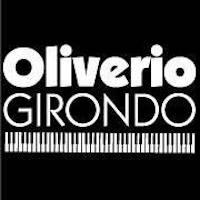 Oliverio Girondo Espacio Cultural