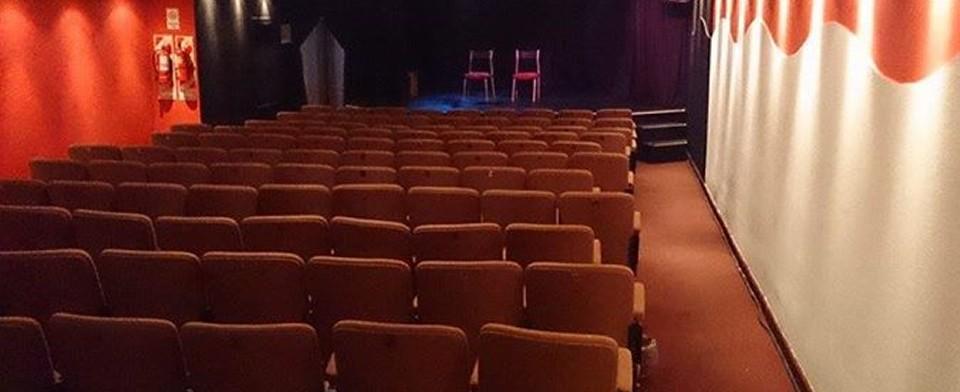 Teatro Porteño