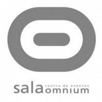 Sala Omnium
