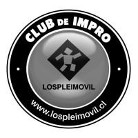 Teatro Club de Impro Lospleimovil
