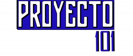 proyecto 101