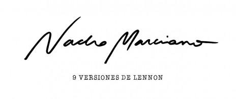 Nacho Marciano