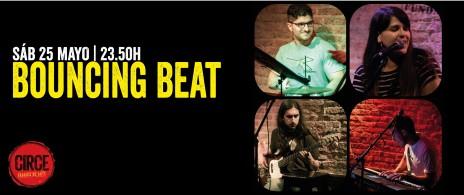 Bouncing Beat