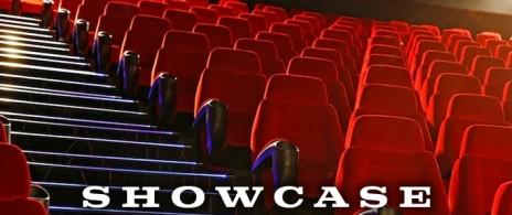 Showcase Quilmes - Todas las películas y estrenos