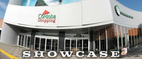 Showcase Córdoba - Las mejores películas