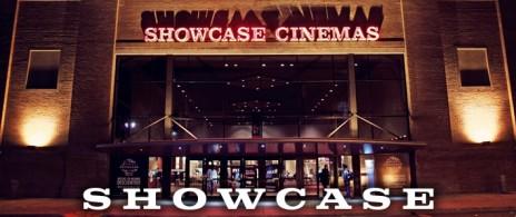 Showcase Rosario - Mirá todas las películas