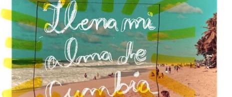 Llena Mi Alma de Cumbia: La sonora Porteña Presenta Especial de Cumbia Mexicana