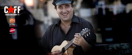 Mintcho Garramone