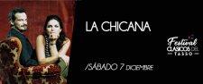 La Chicana