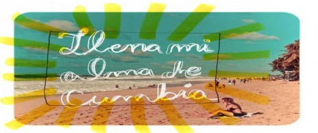 Llena mi alma de Cumbia: MARTA TE AMO+BIFE + PATO SMINK+ ANCHERAMA