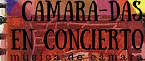 CAMARA_DAS EN CONCIERTO