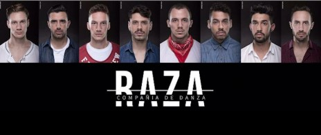 RAZA presenta FUSION