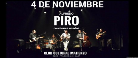 Alfredo Piro