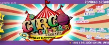 Circo Aventuras al rescate, 2da temporada