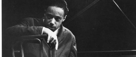 La música de Horace Silver