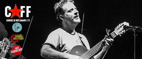 Pablo Grinjot