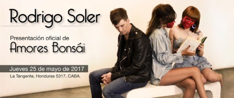 Rodrigo Soler